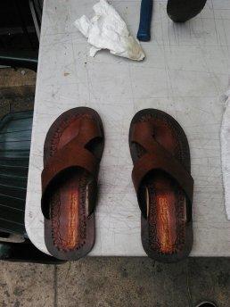 imrancolbertshoes.jpg