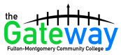 cropped-cropped-cropped-the-gateway-logo-3.png