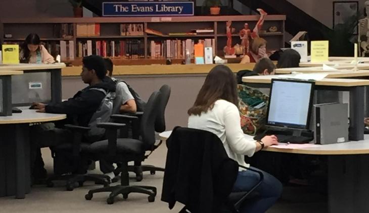 library_RGB