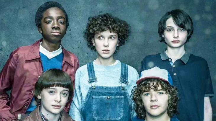 stranger-things-characters-1